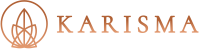 Центр массажа и SPA Karisma